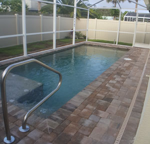 Pet Friendly Lighthouse With Pool Vacation Rental Home New